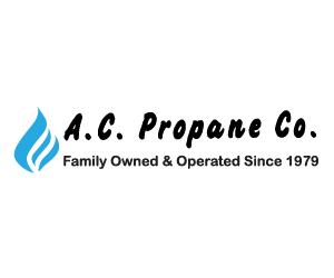 A.C. Propane Co.
