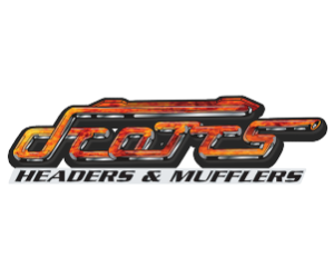 website-logos-05