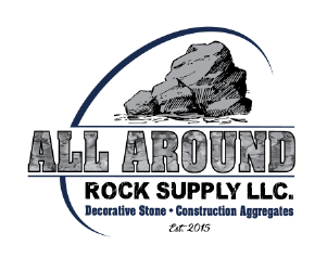 All Around Rock Supply LLC.